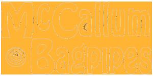 McCallum Bagpipes Austria